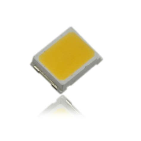 buy taiwan epistar chip   volt   smd led