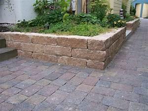 Kann Vermont Bruchsteinmauer Preis : vermont bruchsteinmauer kann mischungsverh ltnis zement ~ Lizthompson.info Haus und Dekorationen