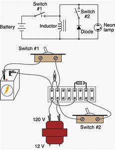 Guide To Experimenting With Wiring Of Electric Circuits