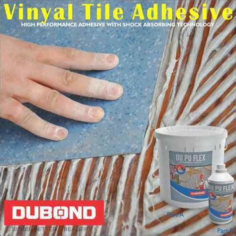 dubond products india limited manufacturer of