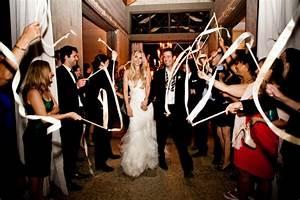 Wedding Ribbon Wands - Armenian Weddings, Armenian Wedding