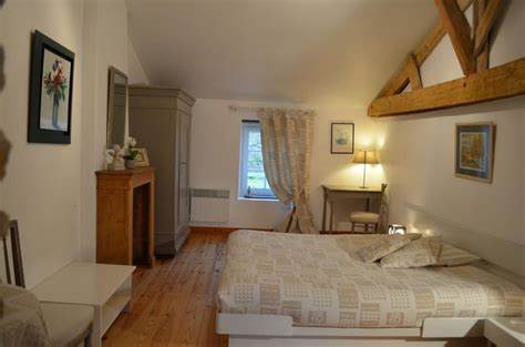 rochefort chambres d h 244 tes bed and breakfast la maline