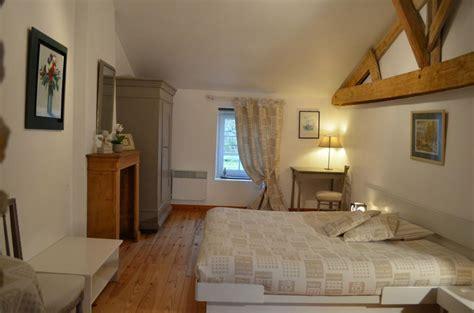 chambres d hotes royan les chambres chambres d 39 hôtes bed and breakfast la