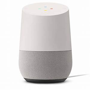 Shop Google Home at Lowes com