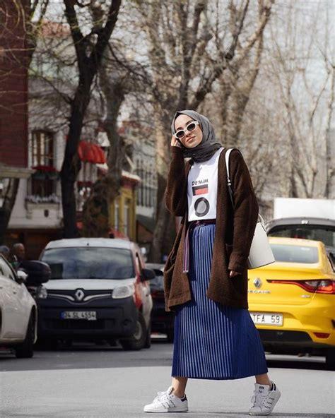 Maxi By Dapis Shop fashion rok plisket tutorial terbaru