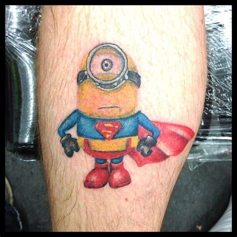 superman tattoos  men ideas  inspiration  guys