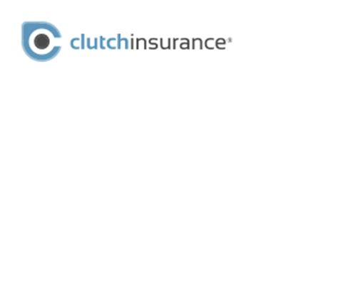 windhaven insurance phone number windhaven clutch insurance by mr auto insurance