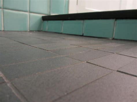 ceramic shower floor tiles uneven ceramic tile