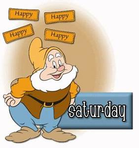 Happy Saturday Pictures Pictures, Photos, Images, and Pics ...