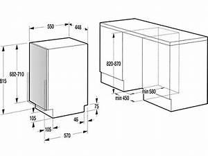 Single Spülmaschine Test : gorenje gv 55110 smartflex advanced geschirrsp ler test 2018 ~ Michelbontemps.com Haus und Dekorationen