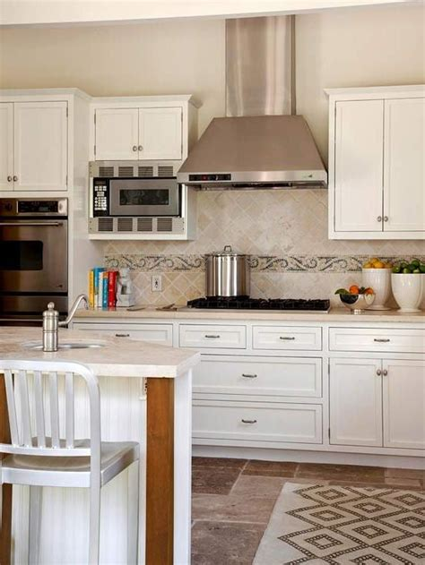 simple kitchen backsplash ideas simple kitchen backsplash photos 5224