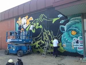 Shopping Center Würzburg : streetmeet graffiti kunst auf der landesgartenschau w rzburg erleben ~ Watch28wear.com Haus und Dekorationen