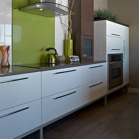 thermoplastic kitchen cabinet doors thermoplastic cabinets colors cabinets matttroy 6094