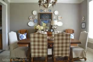 diy bedroom decor ideas diy room decor ideas for new happy family