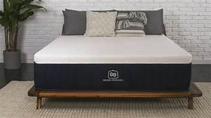 best mattresses under 2000 in 2018 With brooklyn bedding return