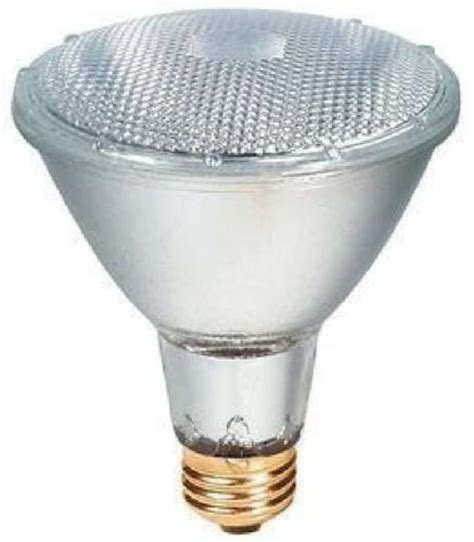 15pc halogen par30 120v 75w watt flood light bulb new ebay