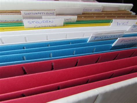 Files, Folder, Drop, File, Office