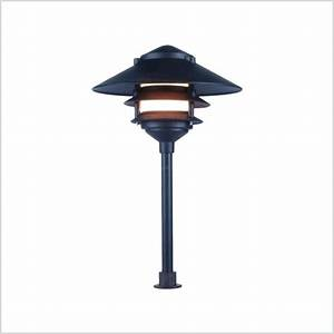 Lowes landscape lighting transformer landscape lighting for Lowe s low voltage outdoor lighting transformer