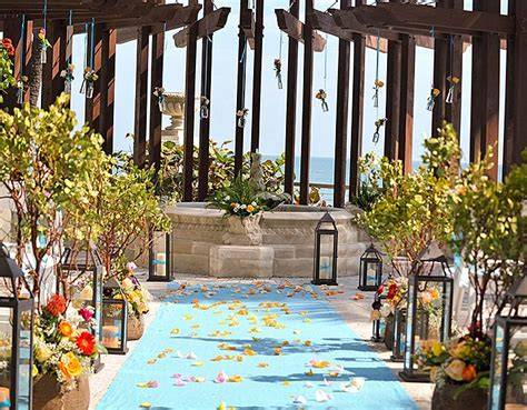 Florida Destination Weddings, Wedding Venues