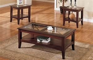 rustic coffee and end table sets oak coffee table set With cheap rustic coffee table sets