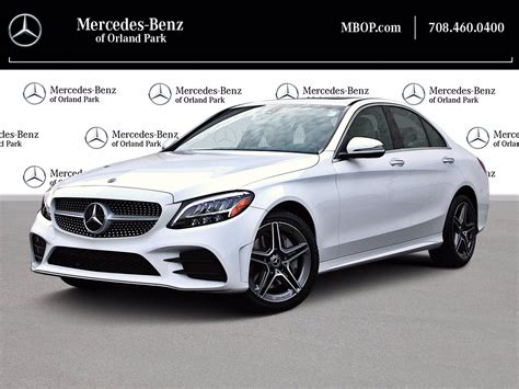 Explore the c 300 4matic sedan, including specifications, key features, packages and more. New 2020 Mercedes-Benz C-Class C 300 4MATIC® SEDAN in Orland Park #MA12169   Mercedes-Benz of ...