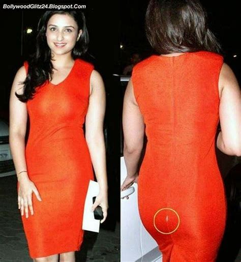 bollywood oops moments images  pinterest