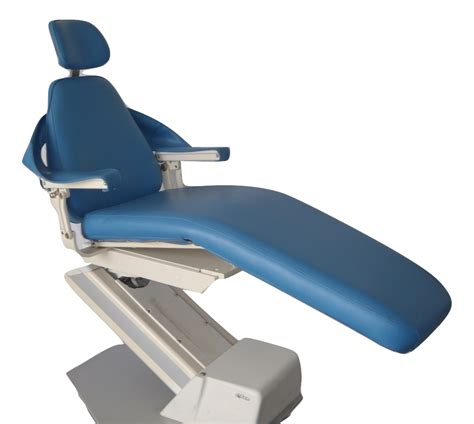 Adec Dental Chair Model 1005 by Dental Chairs From Quality Dental Equipment