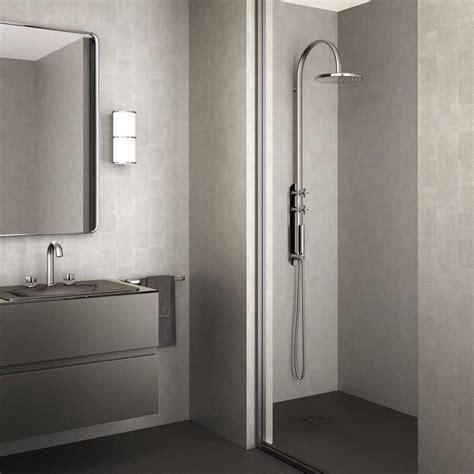 Beige Bathroom Design Ideas by Exclusive Bathroom Design Collection By Giorgio Armani