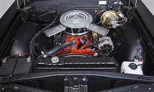 The Chevrolet 327 Engine  U2013 Opgi Blog