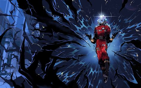 Prey 2017 5k Wallpapers  Hd Wallpapers  Id #20216