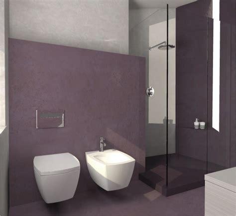 mobili per il bagno mondo convenienza