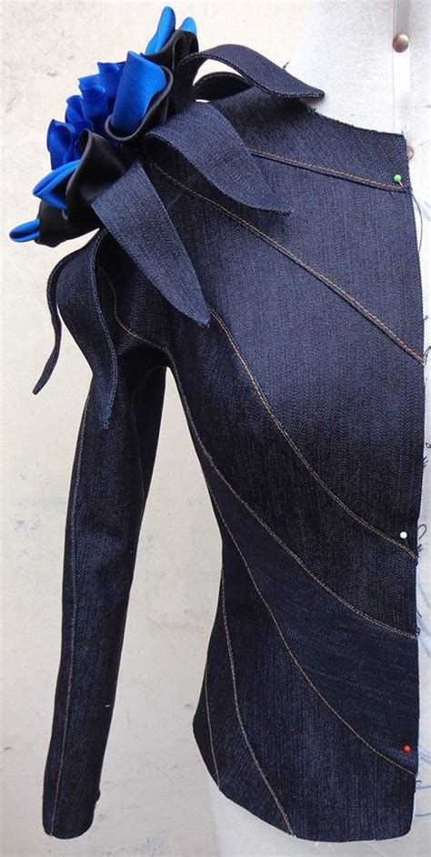 fabric draping software valery prokoudine tr design forum by shingo sato