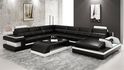 Best Sofa Toronto by 25 Best Ideas Of Leather Sectional Sofas Toronto
