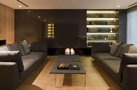 modern living room ideas 2013 modern living room ideas 2013 interesting modern living room intended for contemporary living
