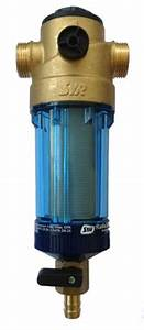 Filtre Adoucisseur D Eau : eaudrilia filtre anti calcaire et adoucisseur d 39 eau ~ Premium-room.com Idées de Décoration