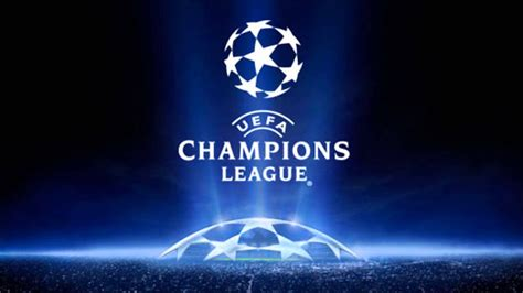 UEFA Champions League Anthem (Best Version) HD - YouTube