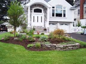 front yard images landscape pictures of front yards interior design ideas