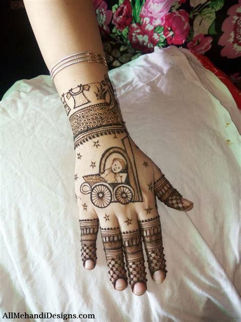 pakistani mehndi designs henna patterns pictures