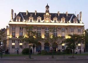 Mairie De Paris 13 : d pannage informatique paris 13 75013 discount r paration ordinateur sur paris 13 me ~ Maxctalentgroup.com Avis de Voitures
