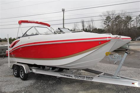 Boat Trader Ga by Page 1 Of 118 Boats For Sale In Boattrader