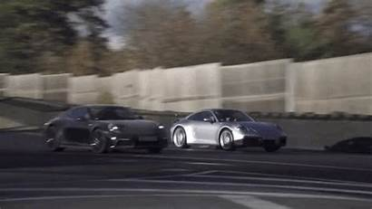 Porsche Anymore Trying Hide Even Isn Html5