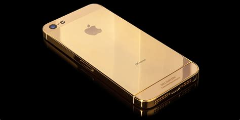 gold in iphone gold iphone 6 24k luxury gold plated iphone 6