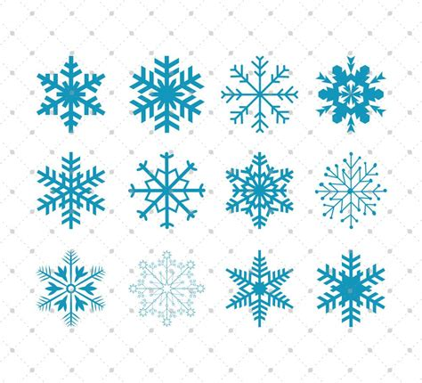 Free christmas luminaries svg files. SVG Cut Files for Cricut and Silhouette - Christmas ...