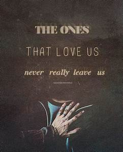 char: harry potter quotes | Tumblr