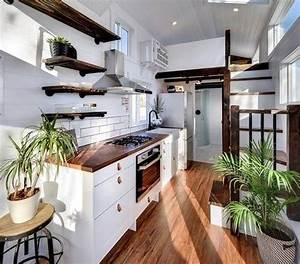 Awesome 39 Beautiful Tiny House Design Ideas To Inspire