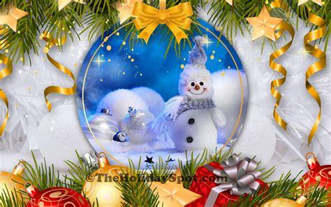 christmas hd p wallpapers  christmas hd