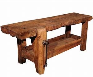 Woodwork Antique workbench for sale toronto Plans PDF