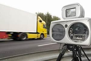 Excès De Vitesse De 20km H : exc s de vitesse inf rieur 20 km h limitation inf rieure ou gale 50 km h avocat permis de ~ Medecine-chirurgie-esthetiques.com Avis de Voitures
