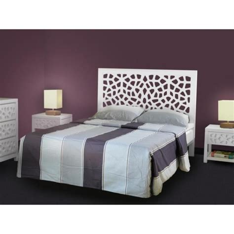 chambre a coucher complete pas cher belgique lit blanc laque pas cher 28 images vente lit 2 places