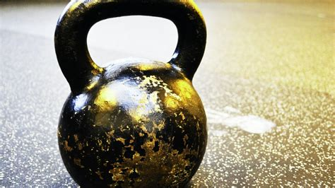 burn fat homecubed kettlebell workouts thighs inner
